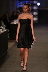 vestido_4.JPG