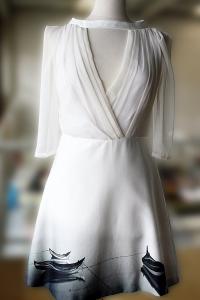 vestido_7.png
