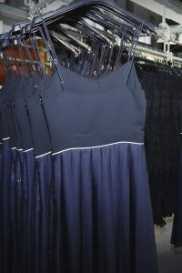 vestido_9.JPG